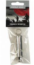 WWI Trench Whistle